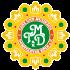 Domstädter Köln e.V. Logo